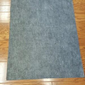 dura-hold-rug-padding-rugspa