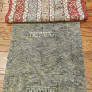rug padding rugspa