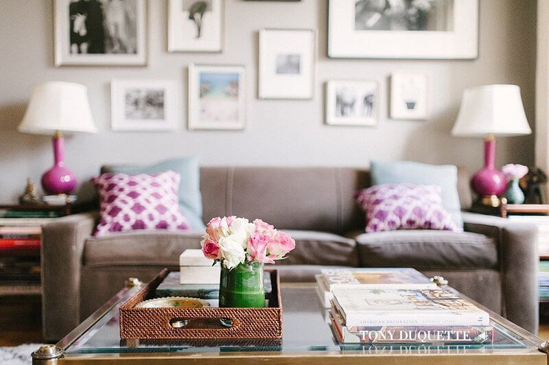 home decorations that will change the dynamic of your home