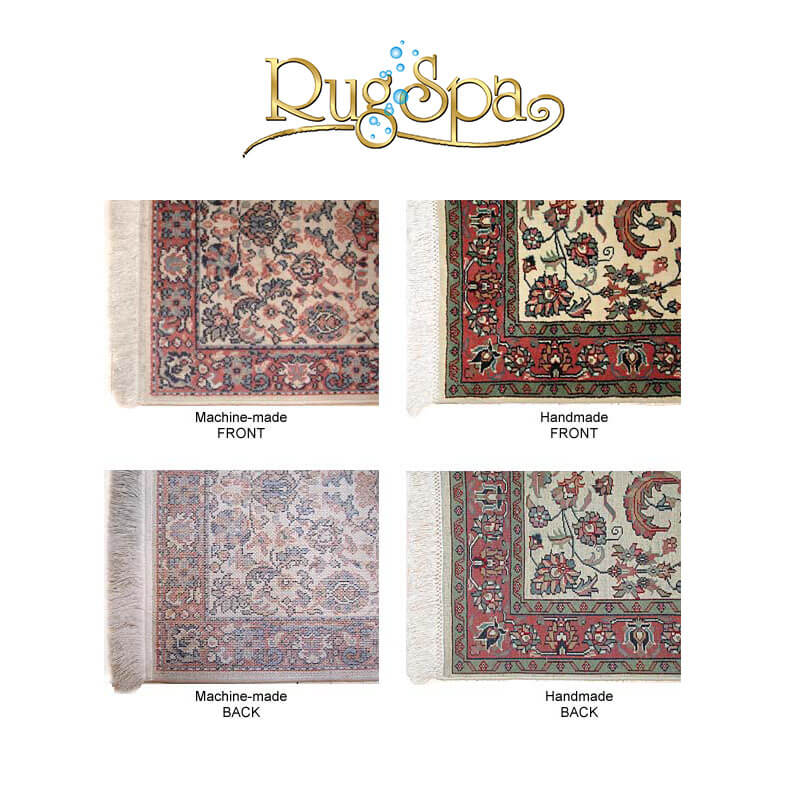 area rugs comparison